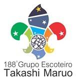 188/PR - GE TAKASHI MARUO