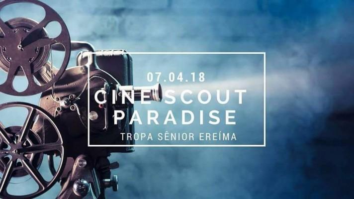 Cine Scout Paradise