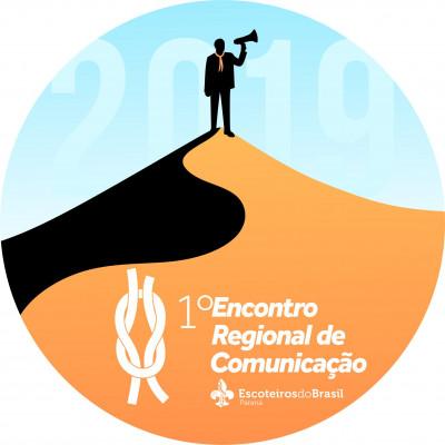 1º Encontro Regional de Comunicação