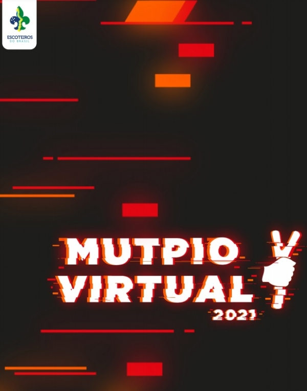 MUTPIO VIRTUAL 2021