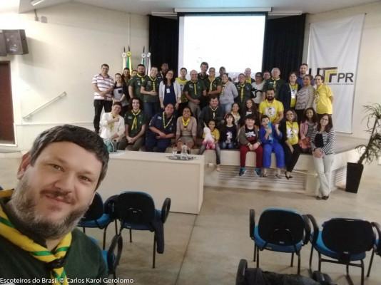O IMPACTO DOS PLÁSTICOS NO AMBIENTE E NA VIDA DA SOCIEDADE