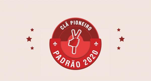 Clã Padrão - 2020