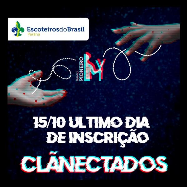 Clãnectados