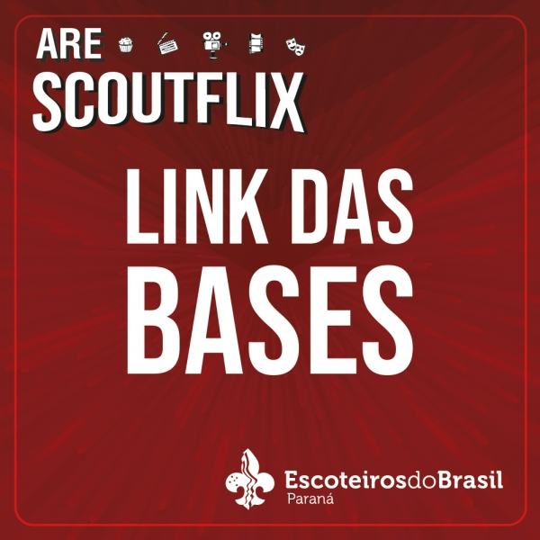 ARE SCOUTFLIX