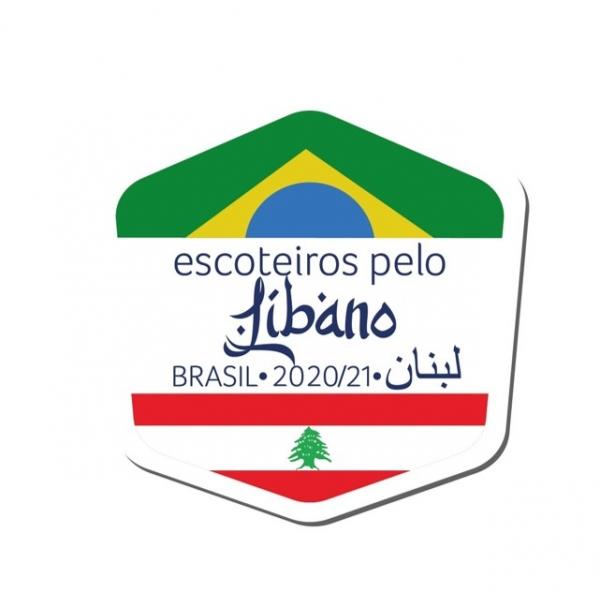 Programa de solidariedade escoteira internacional